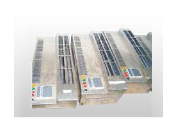 壳体(箱体)系统电必威备用网