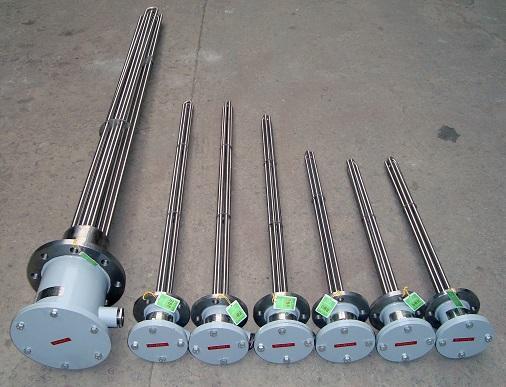防爆天然气电必威备用网-重庆金鸿电气工程有公司,四川、重庆、陕西、贵州