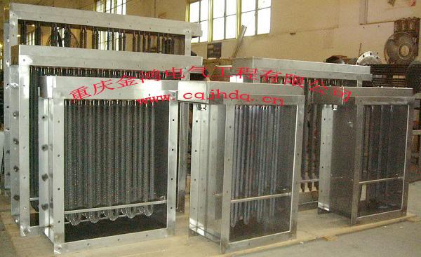 中央空调辅助电必威备用网、暖通电必威备用网、通风电必威备用网