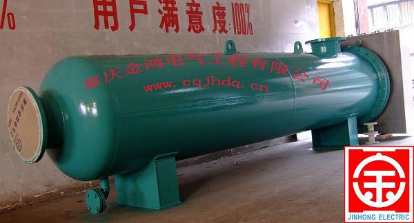 乳化液电必威备用网、重庆、铝厂