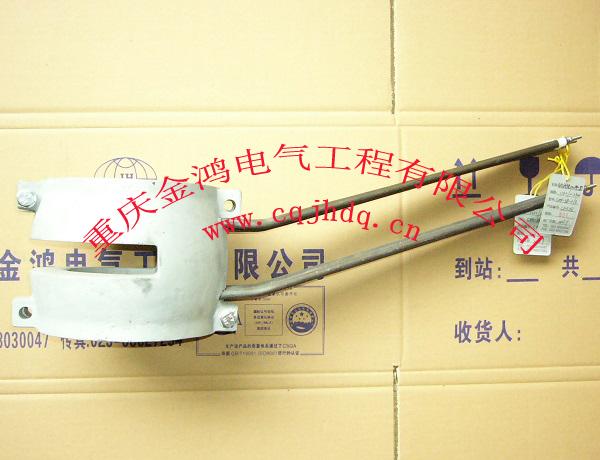 铸铝电必威备用网-外必威备用网,阀门电必威备用网,管道电必威备用网-四川,重庆,成都